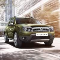 Renault launches new global digital strategy in India