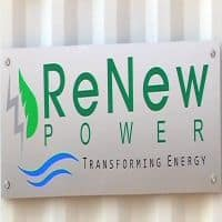 ReNew Power inks pact with OPIC to raise up to $250 mn