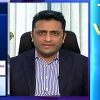 See major margin expansion in '17; to be debt free by FY19: RSWM