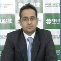 See some consolidation in tower infra space: Religare Cap