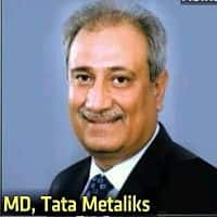 To expand ductline biz; margins to be tight: Tata Metaliks