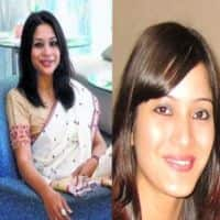 Sheena Bora's murder was plotted on Skype, says driver