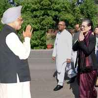 Chopper case: SC to hear plea against Sonia, Manmohan next week