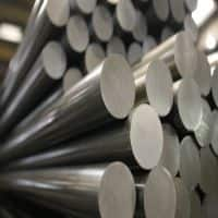 JSW Steel's FY15 crude steel production up 4% at 12.63 MT