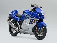 Suzuki eyes 5L sales in India in FY16