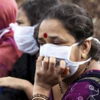 Swine Flu claims 800 lives across India, Sec 144 invoked