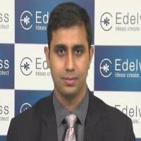 Here are some stock picks from Ashwani Gujral & Sahil Kapoor