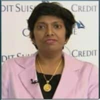 See more pain for India due to EPS misses, China woes: Siva