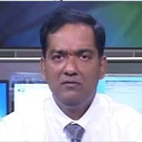 Prices not in irrational zone yet, but new buyers beware:Pioneer