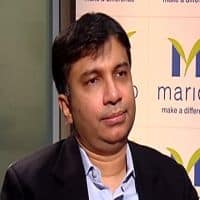 Hope to garner Rs 10K cr revenue by 2020: Marico