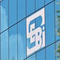 Sebi orders two companies to refund investor money
