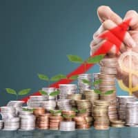 Investment initiatives to boost Gen-Next entrepreneurs