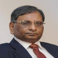 Former RBI Deputy Governor Anand Sinha joins PE fund KKR