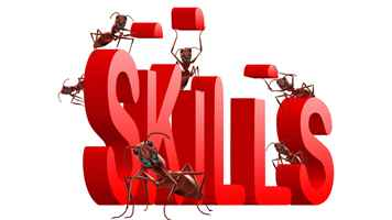 CREDAI aims to skill 1 lakh construction workers every year