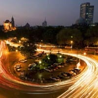 Government to announce list of first 20 Smart Cities today