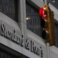 S&P assigns BB- rating to Jubilant Pharma