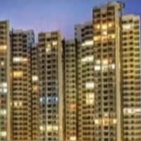 Sobha seeks shareholders nod to raise upto Rs 500cr via NCDs