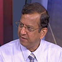 Positive on cement, including Sagar Cements: SP Tulsian