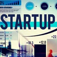 'Startup valuations to settle once eco sense takes over'