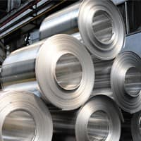 Antidumping duty likely on certain steel products frm China, EU