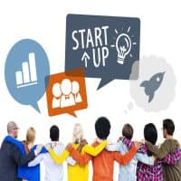 Launching a start up? Here are five things you must know
