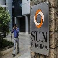 Sun Pharma recalls over 10 lakh boxes of allergy drug in US