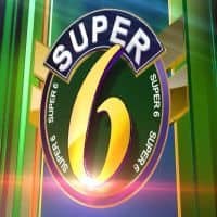 Check Out: Super Six stocks for August 6