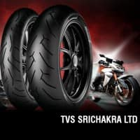 TVS Motor Q1 net rises 45% but margins below expectations