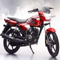 Remain invested in TVS Motor: Sharmila Joshi