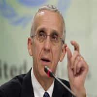 India takes 'significant step' in HFC decision: US envoy