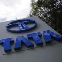 Tata's revenue rises to 8.8 bn; headcount crosses 6 lakh
