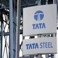 In constructive discussions with Thyssenkrupp: Tata Steel
