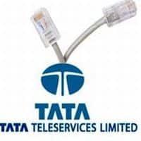 Tata Tele Q1 loss widens to Rs 127 cr
