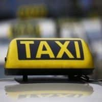 Delhi govt cracks whip on Ola, Uber