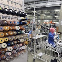 Textile firm to pay $100,000 for using pirated software