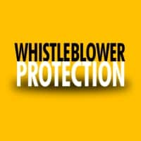 Govt refuses to send Whistleblowers Bill to select panel