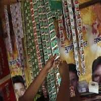 HC comes down on sale of tobacco products near ed institutions