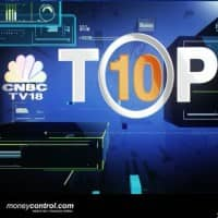 Here are top 10 stocks to focus on April 25