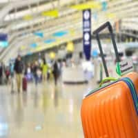 How is Rs 100/kg for excess baggage reasonable; HC asks DGCA
