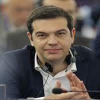 Greek PM seeks EU help to break creditor deadlock