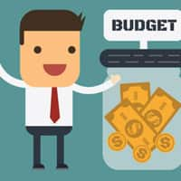 Union Budget 2015: Focus to attract investments, growth, says TV Narendran