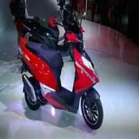 Piaggio launches first online Vespa store on Snapdeal