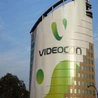 Videocon ramps up 4G handset lineup