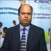 Scorching heat pushed up AC sales in the last 3 months: Voltas