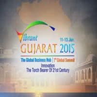 Vibrant Gujarat: Sparking innovation in the country