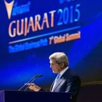 Vibrant Gujarat: Indian, foreign cos promise big investment