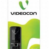 Videocon plans to offer pan-India mobile services as VNO