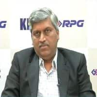 New orders to aid EBITDA; see muted rev growth in FY16: KEC Int
