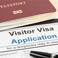 US Senator seeks to end issuing visas to India, 22 others