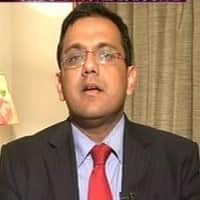 BMR Advisors' view on RBI's proposal for Call & Put Options